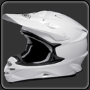 casque moto SHOEI VFX W