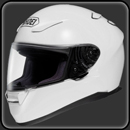 casque moto SHOEI XR1100