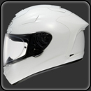casque moto SHOEI x spirit